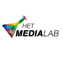 hetmedialab